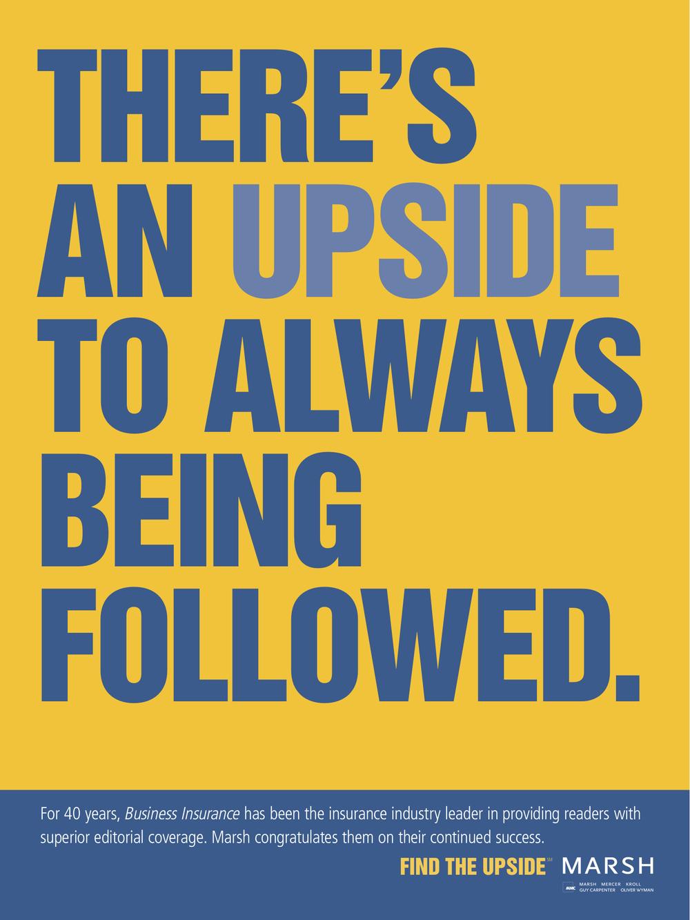 Always+being+followed+copy