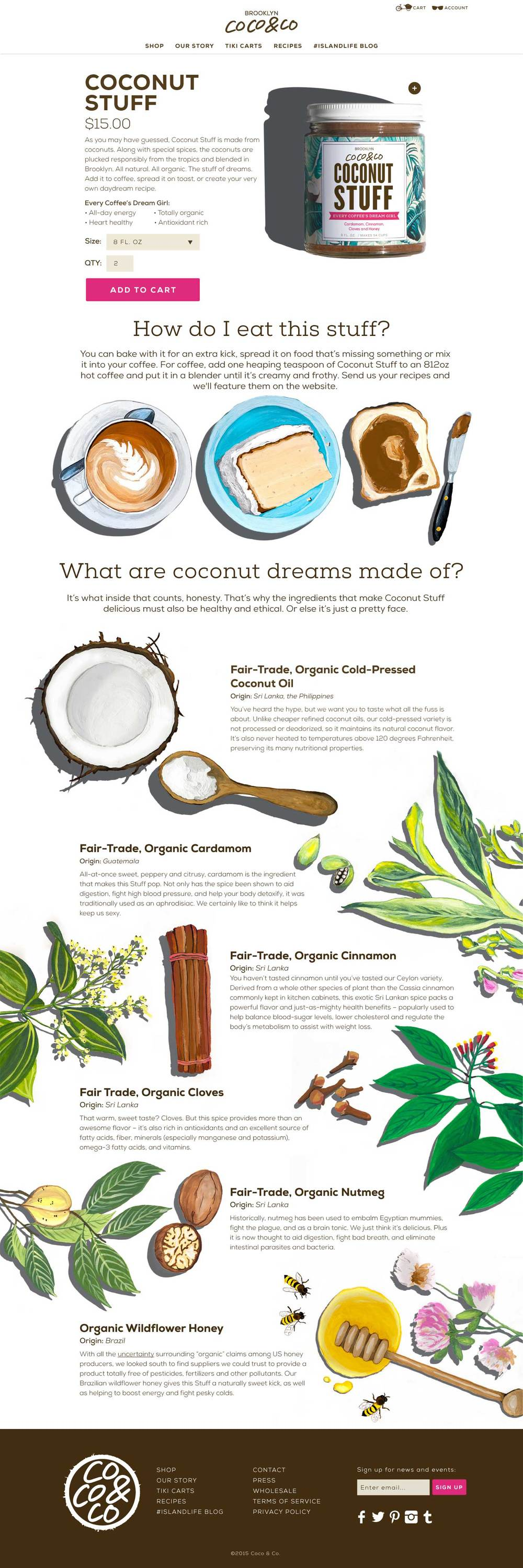 Coconut_stuff_page