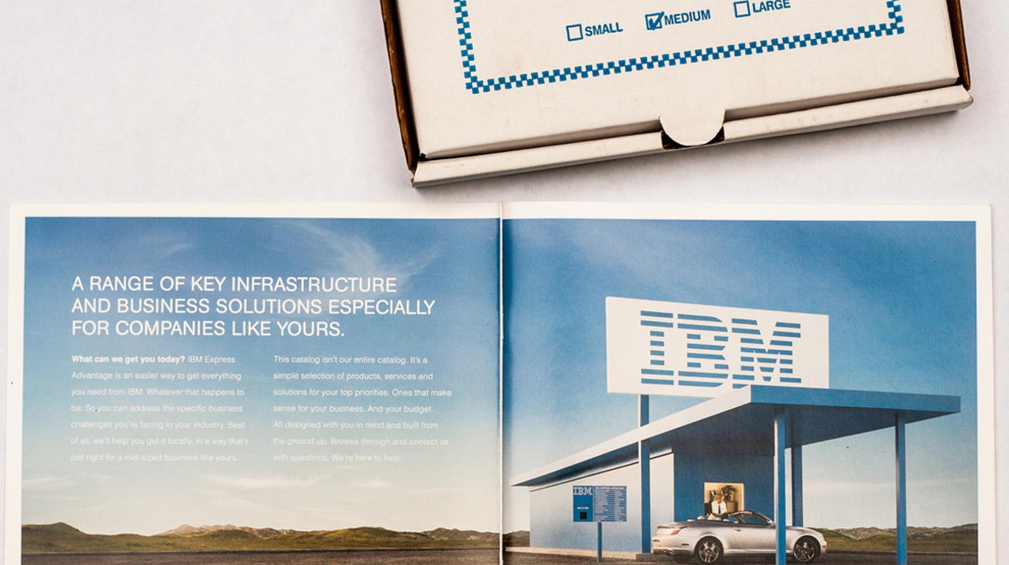 IBM_Top