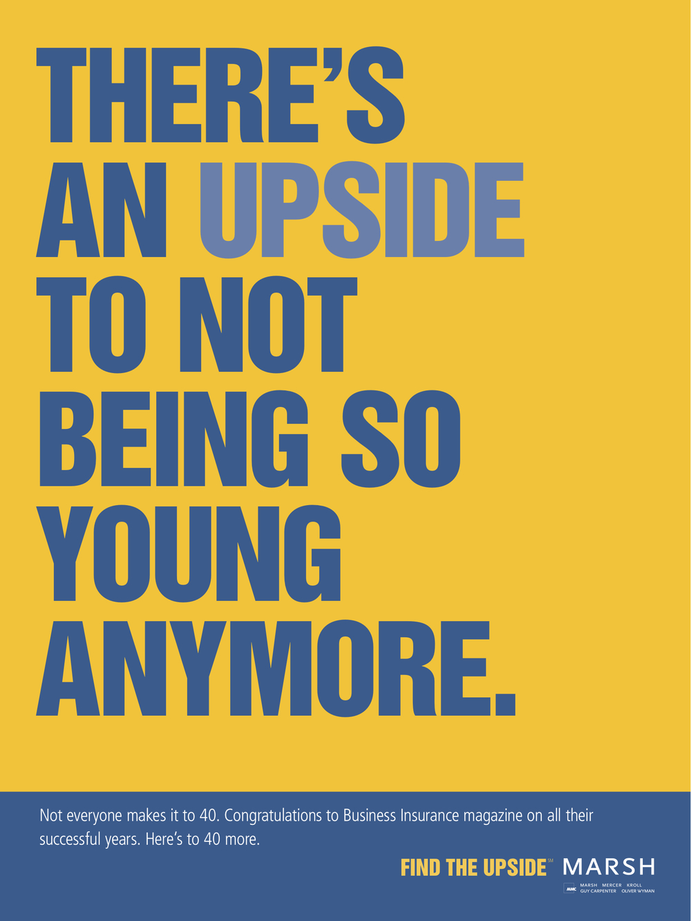 Not+being+so+young+copy