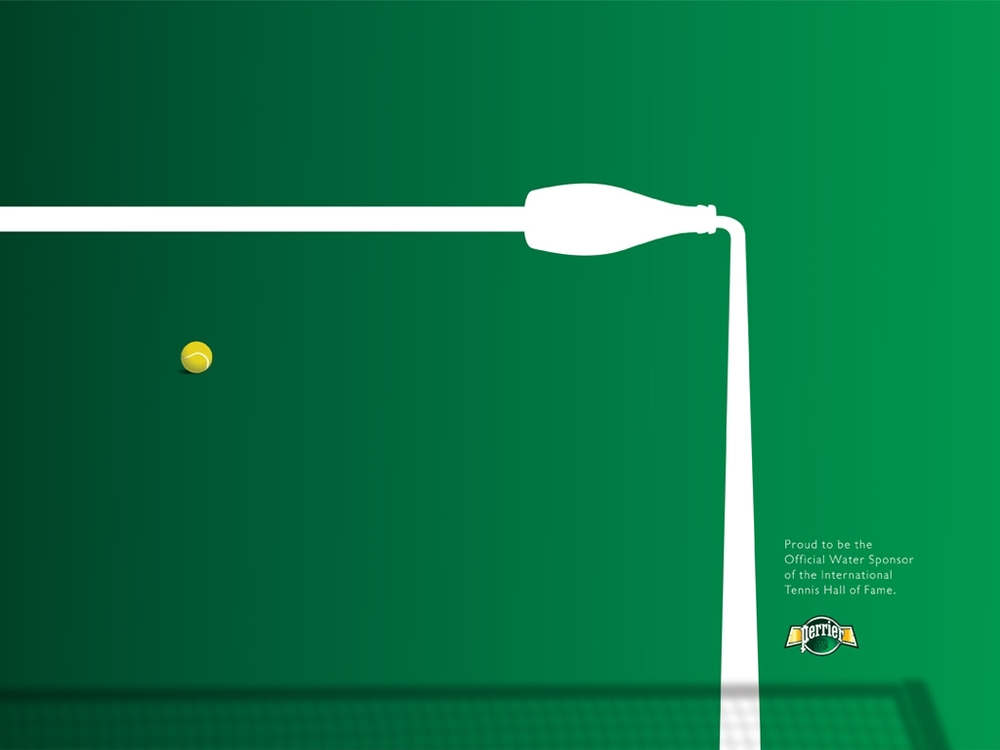 Perrier_tennis_ad