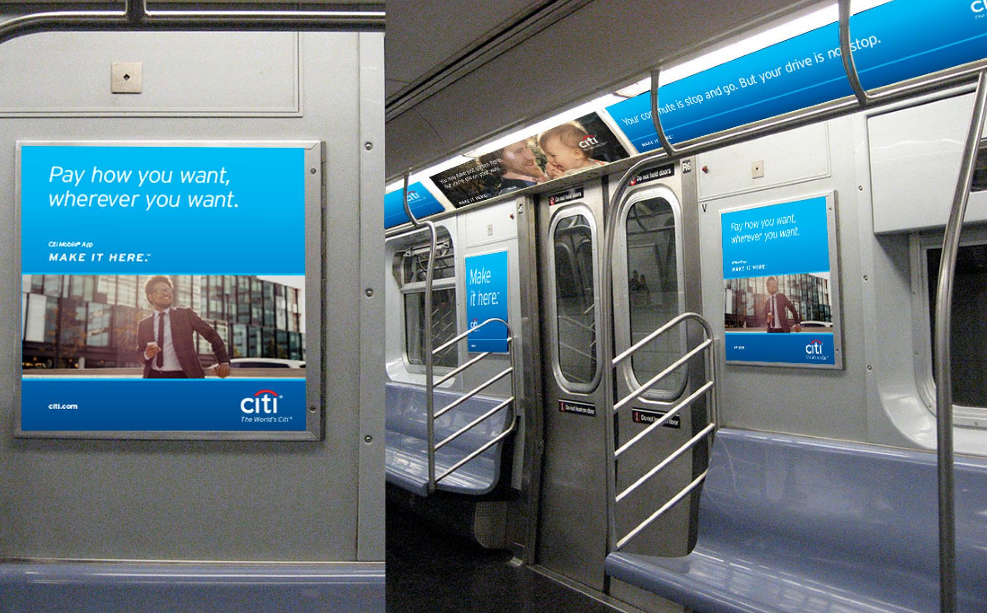subway02
