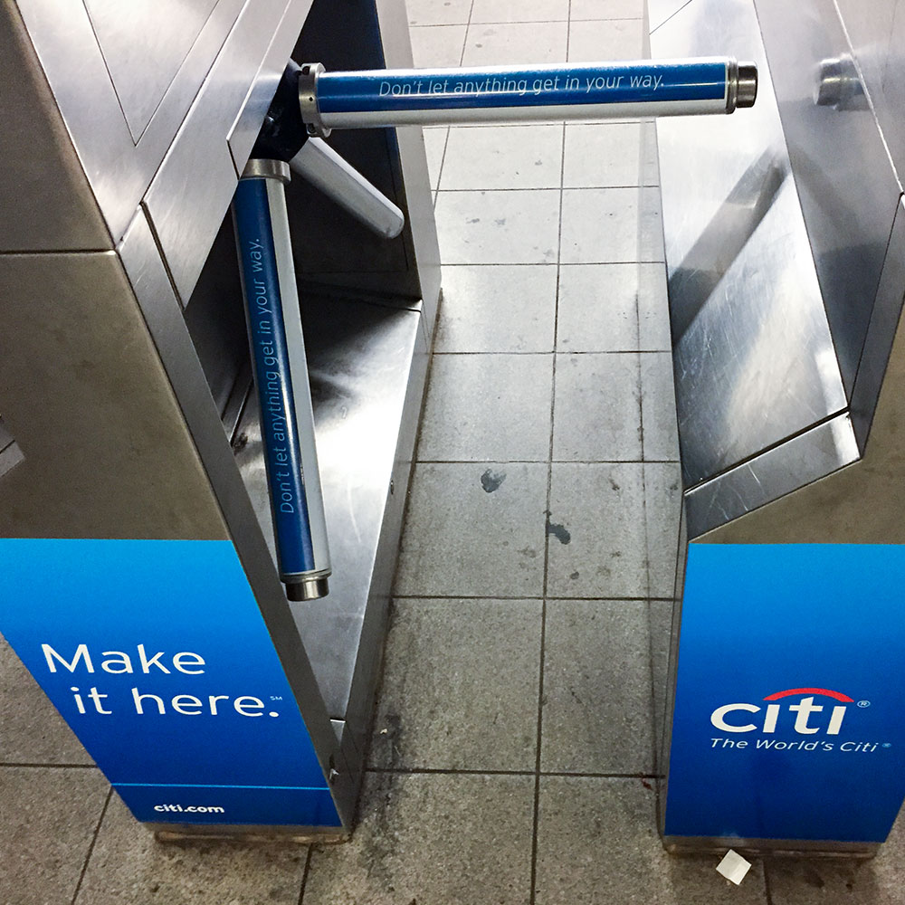 subway03